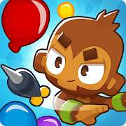 Bloon TD 6 (Android & iOS)