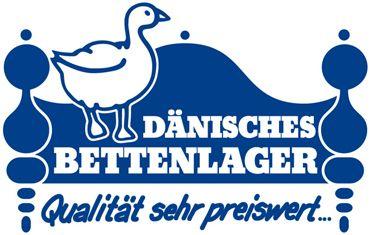 Dänisches Bettenlager: 25% auf fast alles + 50% auf Matratzen