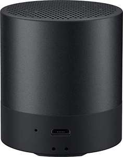 Huawei Bluetooth MiniSpeaker CM510