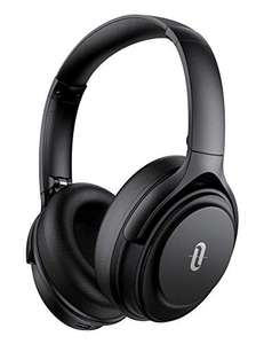 [Amazon] TaoTronics BH085 – BT 5.0 Active Noise Canceling Kopfhörer für 42,49€