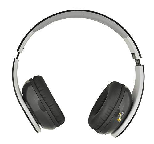[Amazon] Kopfhörer ??? oder KFZ Ladegerät