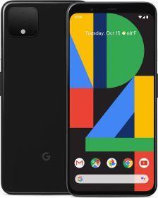 Google Pixel 4 6GB/64GB