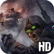 Defense Zone 2 HD (Android)