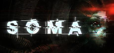 SOMA (PC/Mac/Linux)