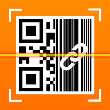 QR Code Pro Gratis im Google Play Store