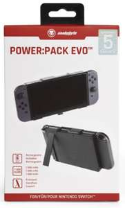 Snakebyte Power:Pack Evo 7.000mAH