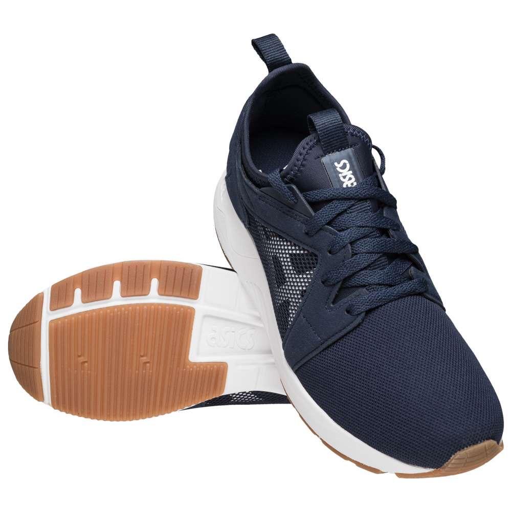 ASICS GEL-Lyte V RB Sneaker