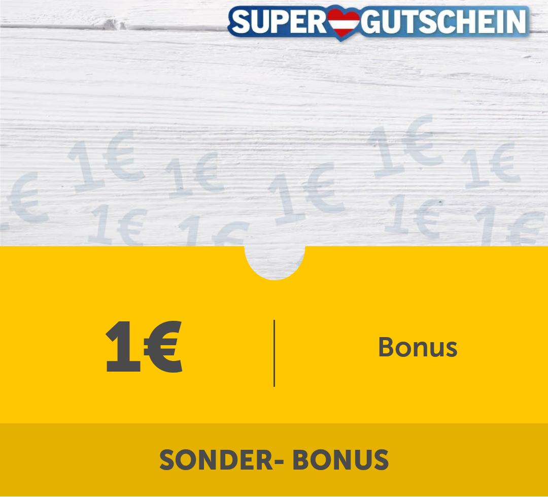 LidlPlus - € 1,- Rubbellos Gutschein für 1.Kauf