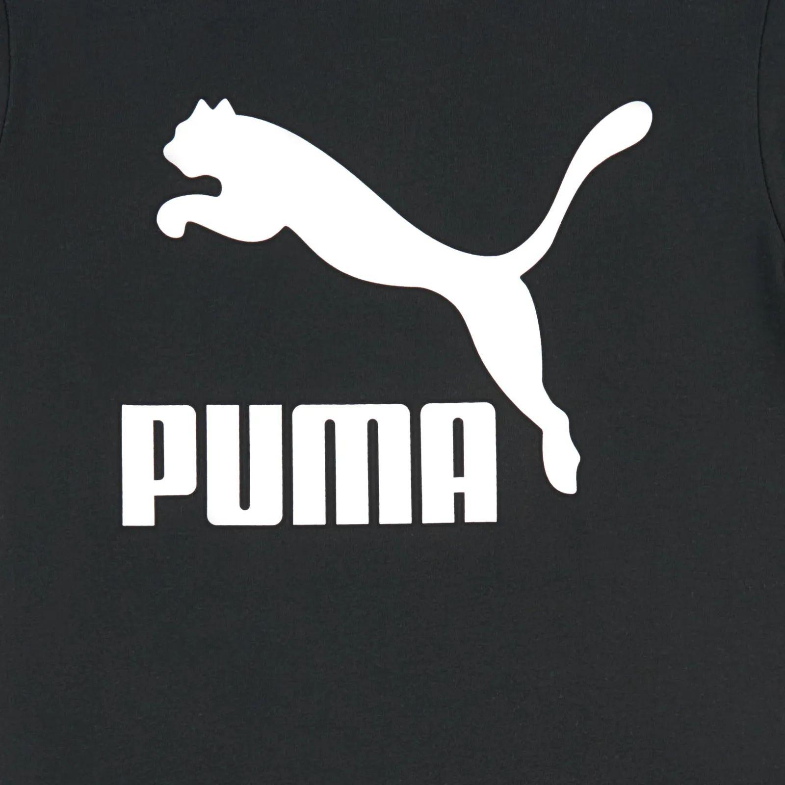 Puma Friends & Family: 30% Rabatt auf fast alles inkl. Sale