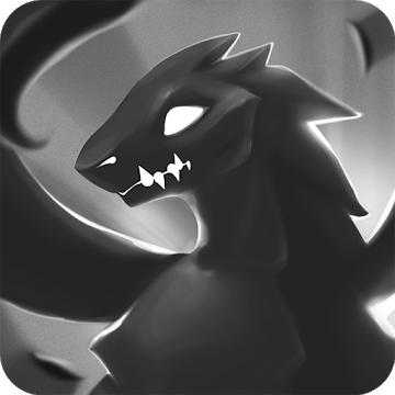 Der dunkle Drache/ A dark dragon VIP für Android