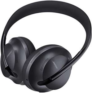 "Bose ""700"" Over-Ear Noise Cancelling Bluetooth Kopfhörer - neuer Bestpreis"