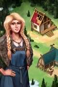 Chronicles Of Vinland KOSTENLOS