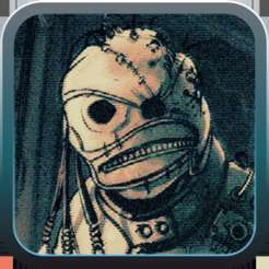 Slaughter (iOS)
