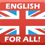 Englisch für alle! Pro kostenlos