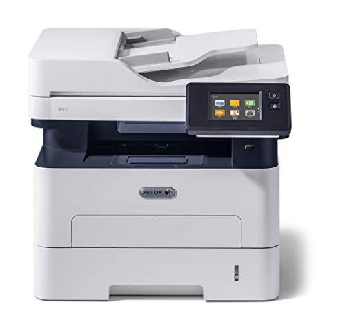 Xerox B215, S/W-Laserdrucker