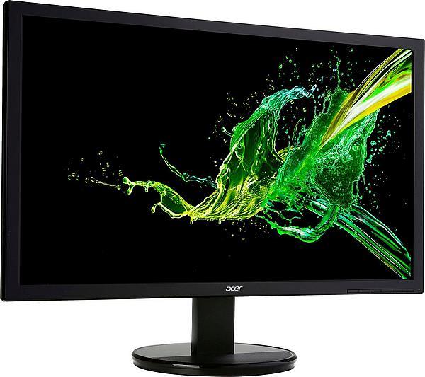 Monitor Acer »K242HLbid«