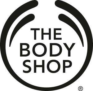 The Body Shop - 25% Rabatt auf alles