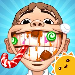 [iOS App] StoryToys Hänsel und Gretel