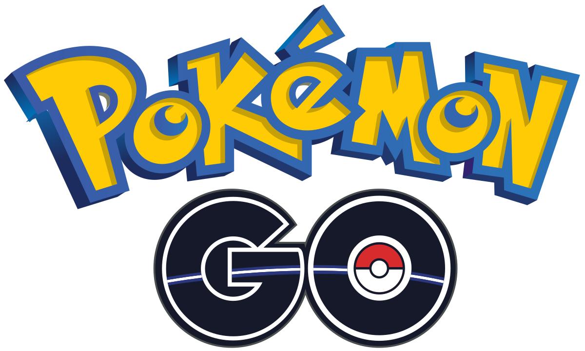 Pokemon Go Store: 30x Rauch um 1 Coin (statt 1000 Coins) - fürs Spielen daheim