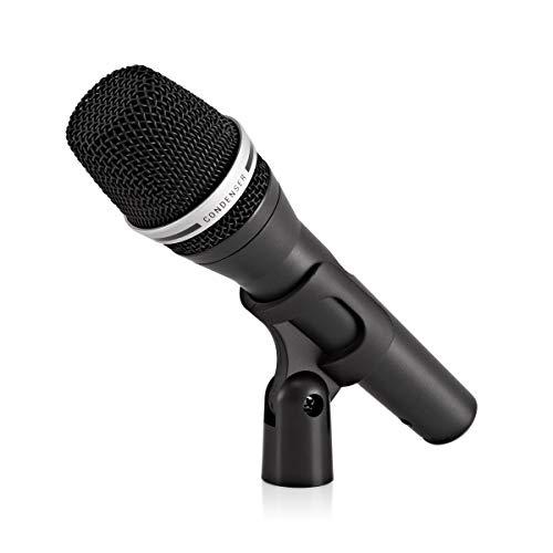 AKG C5 Kondensatormikrofon