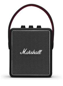 Marshall Stockwell II Bluetooth Lautsprecher