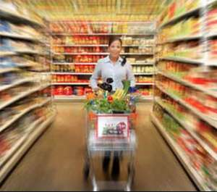 """""""Händler helfen Händlern"""" - Plattform für vorübergehende Jobs im Lebensmittelhandel"""