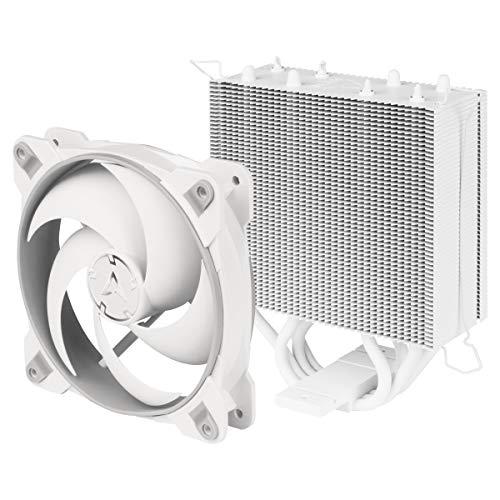 ARCTIC Freezer 34 Esports CPU Kühler Grau/Weiß