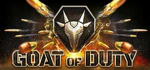 Goat of Duty (PC)