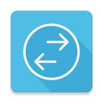 NT Konverter - Einheitenkonverter Premium für Android