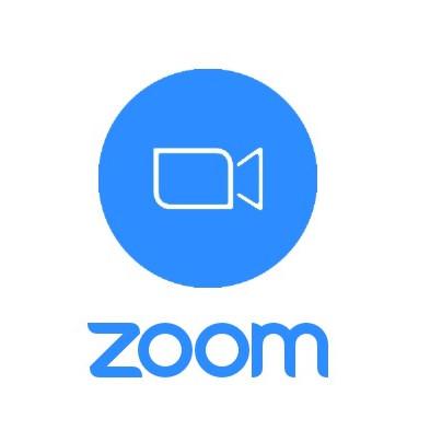 Zoom.us: Online (Video) Konferenzen - Basic Limitierungen teilweise aufgehoben mit Studien-/Schulaccount