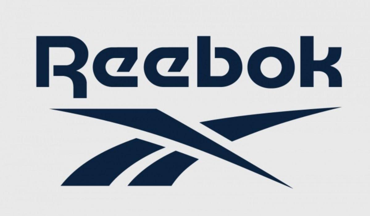 Reebok: 50% Rabatt auf SALE