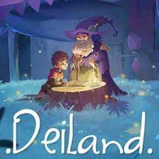 Deiland (PC / Mac)