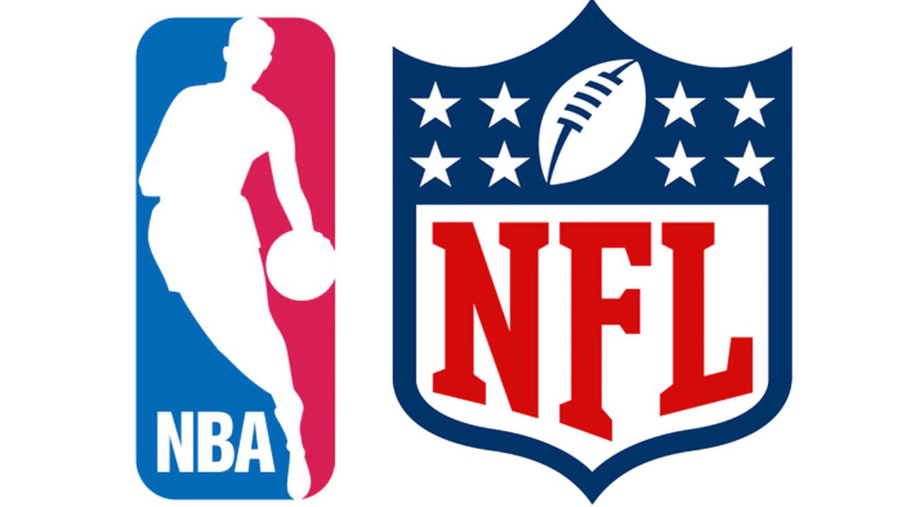 GRATIS NBA + NFL Pass - alle Spiele der Saison 2019/2020