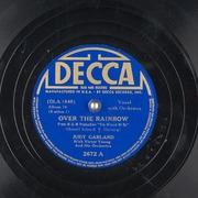 [Archive.org] Über 170.000 Schellack und Schallplatten gratis