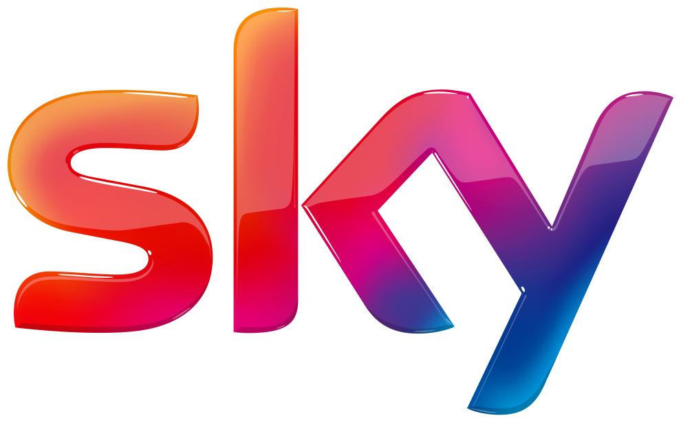 Sky Cinema + Entertainment inklusive Boxsets für alle Sky Kunden gratis, falls schon abonniert zwei Gutscheine für den Sky Store