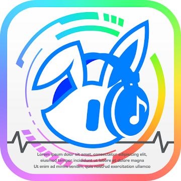 Sonic Beat feat. Crash Fever kostenlos für Android
