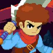 JackQuest: The Tale of the Sword (Android/iOS)
