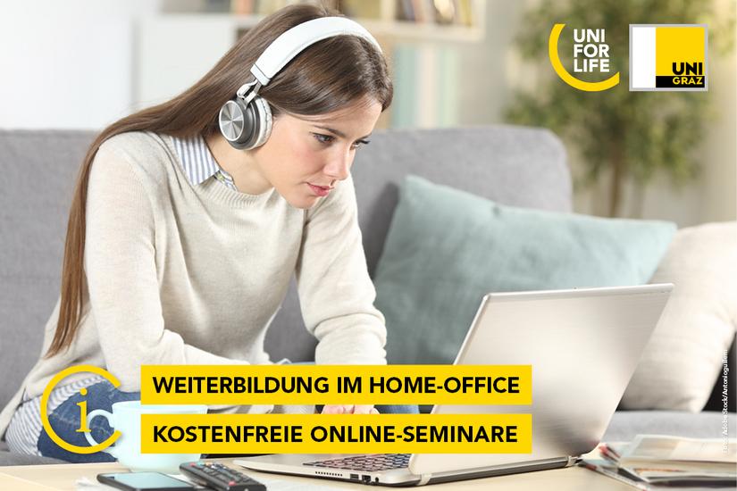VERLÄNGERT - Uni Graz - kostenfreie Business Lehrgänge