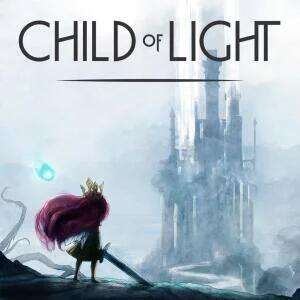 Child of Light (PC/Uplay) kostenlos