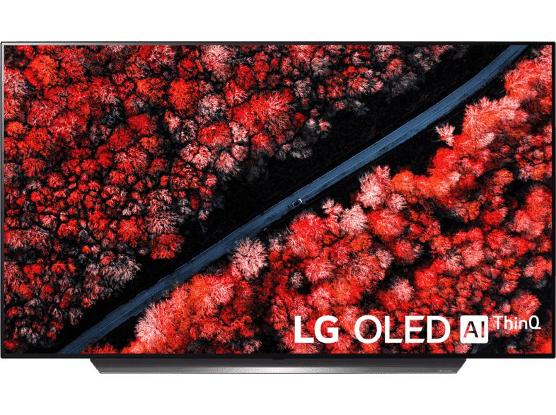 LG OLED 65C97LA