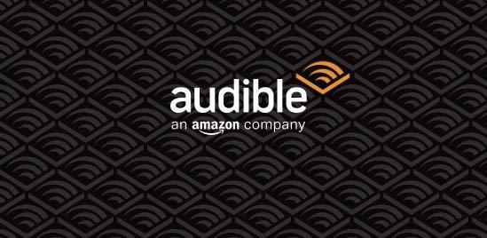 [audible.de] Gratis Hörbücher für groß und klein & audible Stories