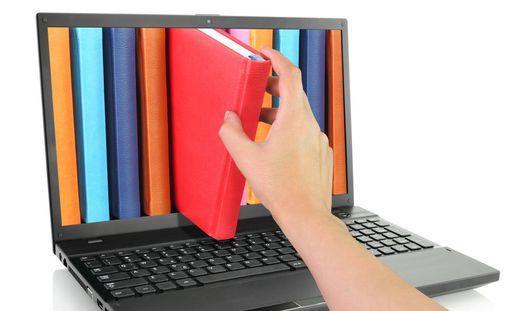 45.000 Medien - Land Steiermark öffnet seine digitale Bibliothek
