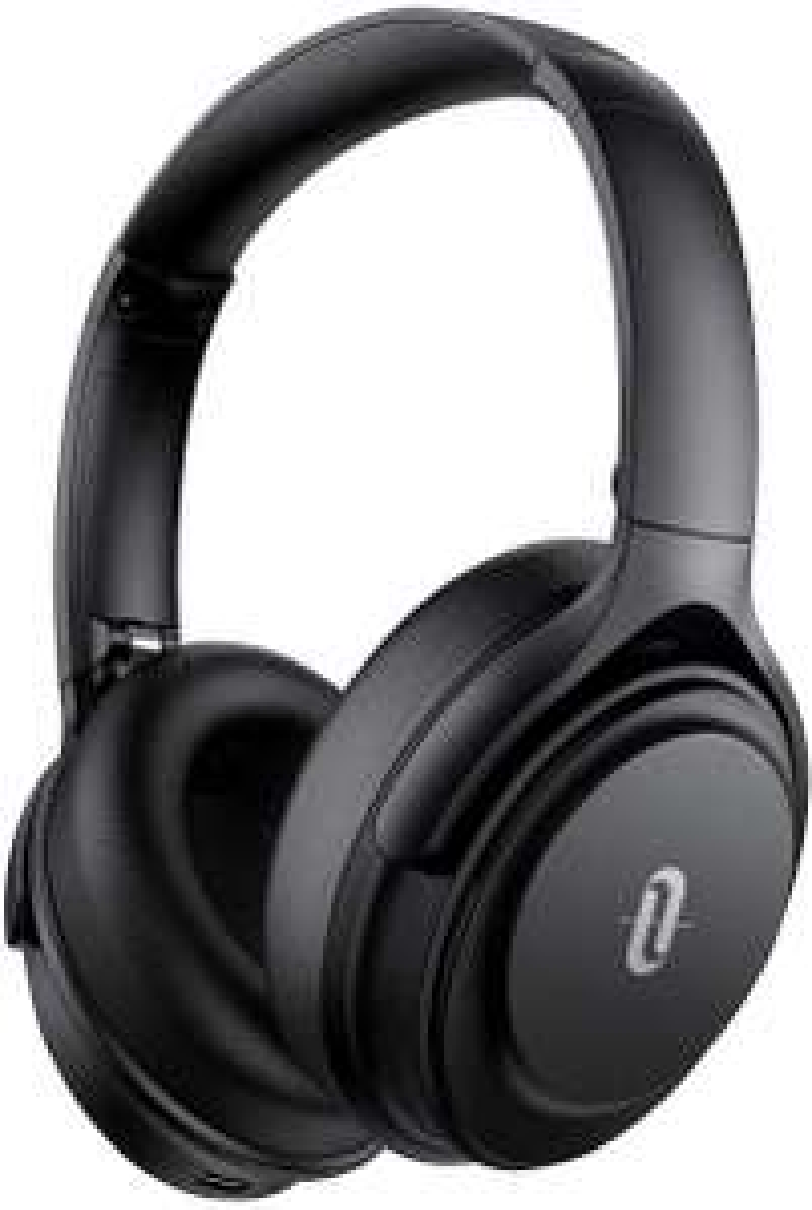 Noise Cancelling TaoTronics Bluetooth Kopfhörer [2020;USB-C]