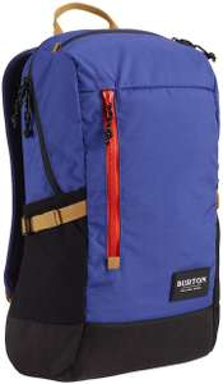 Burton Prospect 2.0 Daypack (20l)