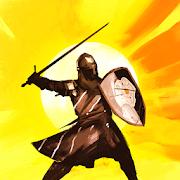 King Tactics - Die Rosenkriege kostenlos