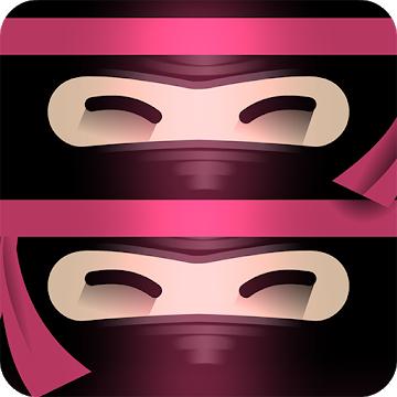 The Last Ninja Twins kostenlos für Android