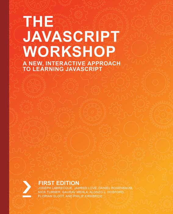Gratis Developer-Workshop E-Books von packtpub.com
