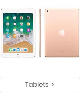 Apple 10.2 iPad Wi-Fi 32GB (2019)