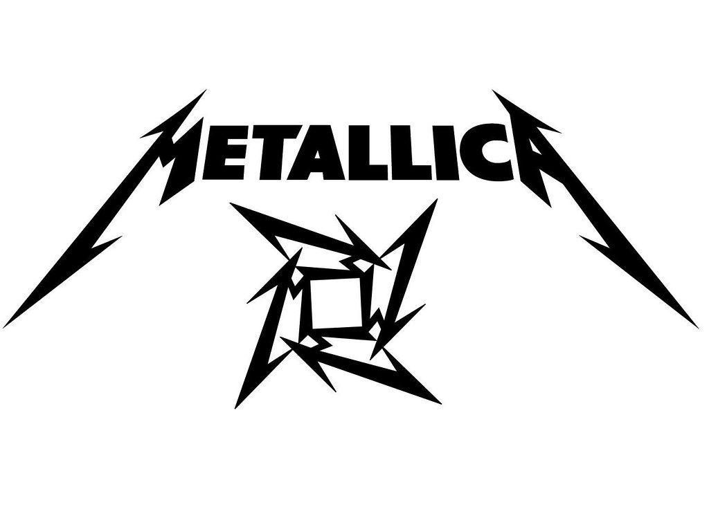 Metallica Konzerte jeden Montag kostenlos auf Youtube
