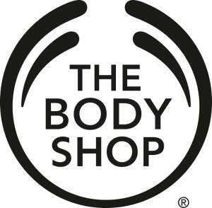 10€ Rabatt & gratis Lieferung bei The Body Shop